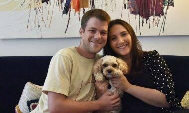 Novo aplicativo de relacionamentos promete juntar amantes de cães
