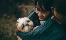 Você está pronto para ter um pet em casa? Pense nessas 3 coisas antes
