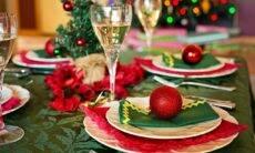 Sete comidas da ceia de Natal que podem adoecer seu cão