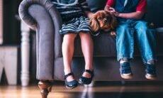 11 dicas para quem vai mudar e tem crianças e pets em casa
