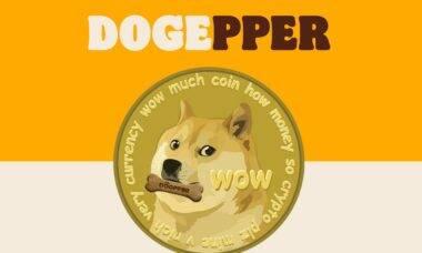 Burger King passa a aceitar criptomoeda para pagamento de biscoito para cachorros