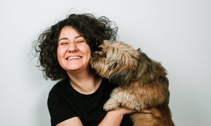 Estudo: cães e gatos melhoraram a saúde mental dos donos durante a pandemia