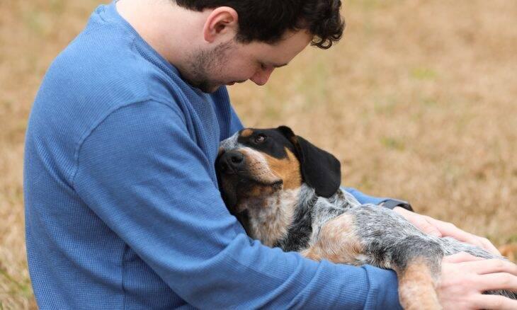 Estudo mostra que cães e homens conviviam no Caribe há mais de 10 mil anos